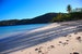 Beat the Crowds at Magens Bay Northside  United States Virgin Islands