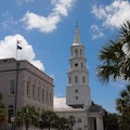Four Corners of Law Charleston South Carolina United States