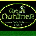 The Dubliner Oslo  Norway