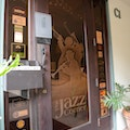 The Jazz Corner Hilton Head Island South Carolina United States
