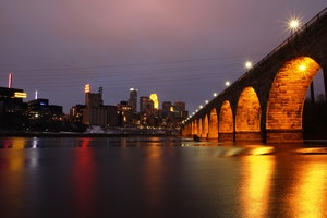 If You Only Have Three Days in the Twin Cities