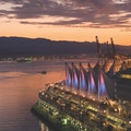 Original fairmont pacific rim  harbour view.jpg?1435685335?ixlib=rails 0.3