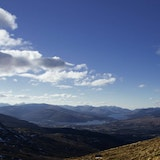 Nevis Range Mountain Resort