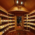 House of Cigars Factory Farmers Branch Texas United States