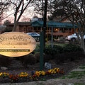 Steinhilber's Restaurant Virginia Beach Virginia United States