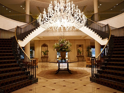 Belmond Charleston Place Charleston South Carolina United States