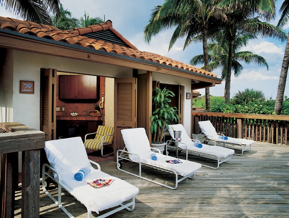 Oceanfront Hotel in Fort Lauderdale Fort Lauderdale Florida United States