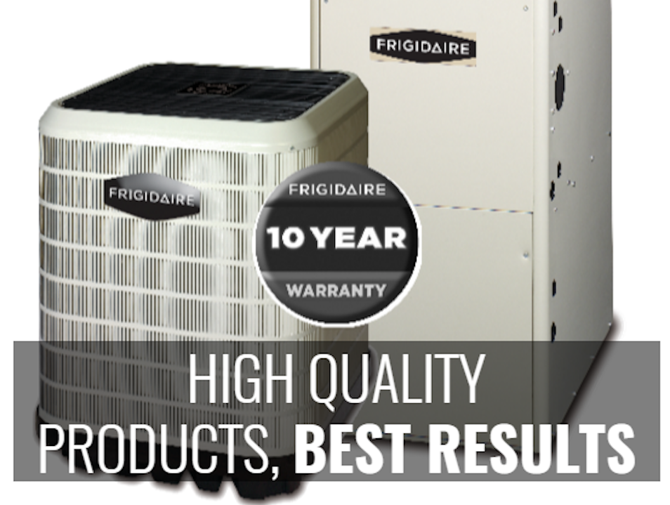 How to Choose the Best HVAC and Installation Service
