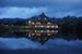Luxury, Wilderness and Wanderlust at Cradle Mountain Lodge Cradle Mountain  Australia