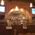Teocali Mexican Restaurant Kansas City Missouri United States