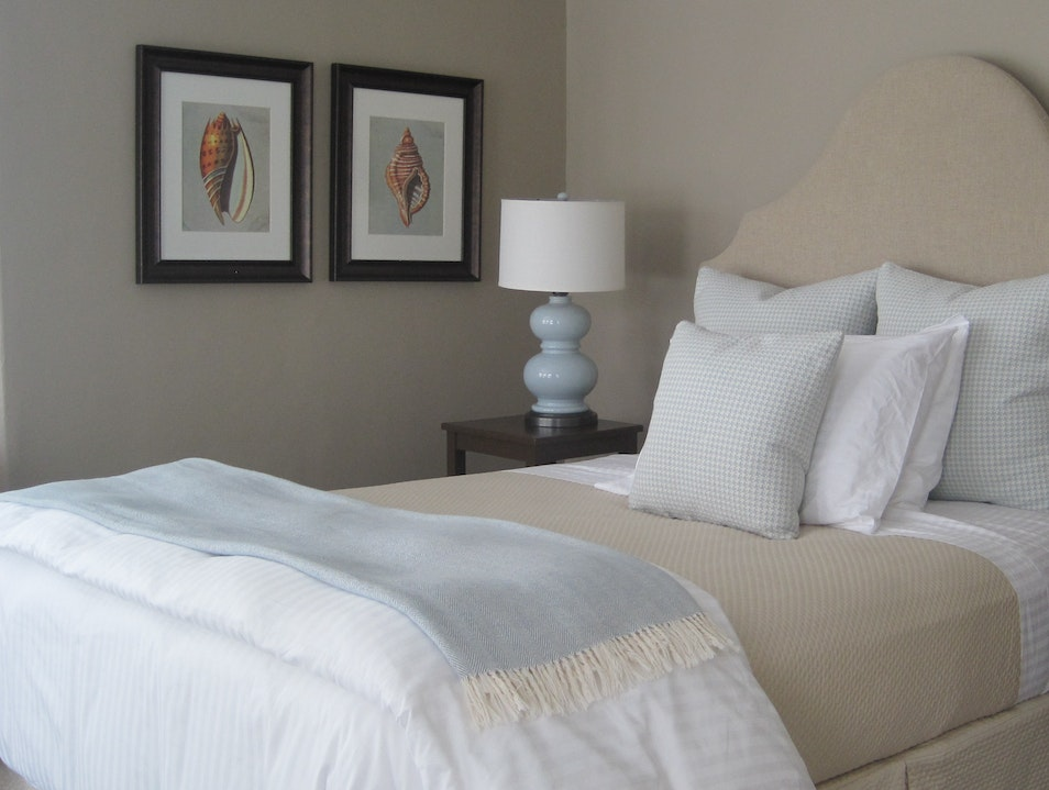 Have a Serene Stay In the Kennebunks Kennebunk Maine United States