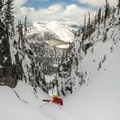 Valhalla Powdercats - Catskiing in British Columbia (BC) Central Kootenay H  Canada