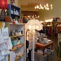 Trove Vintage Boutique Seattle Washington United States