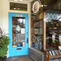 Ophelia's Books Seattle Washington United States
