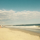 Rockaway Beach - 90th St