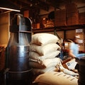Fourbarrel Coffee San Francisco California United States