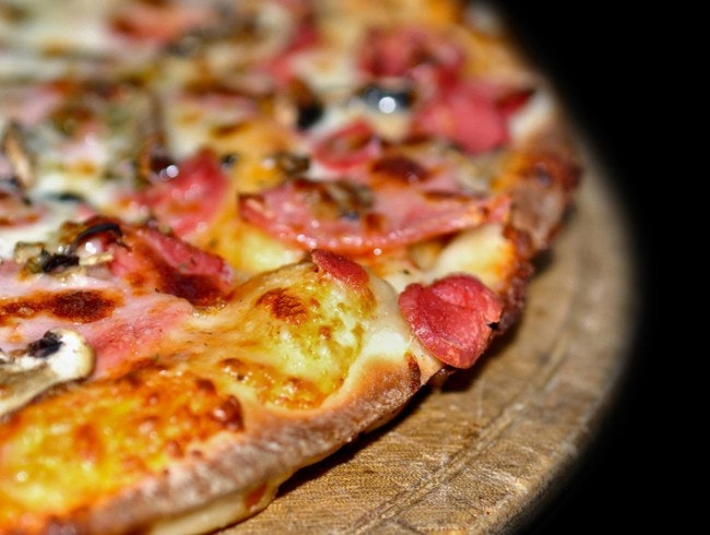 How to Have Fun With Your Pizza Tours in Beverly Hills
