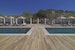 Original rs1605 amanzoe   beach club lpr.jpg?1436909960?ixlib=rails 0.3