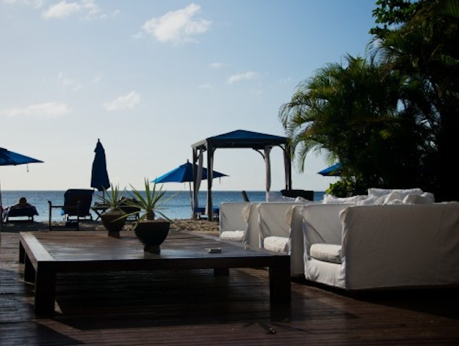Bright Barbados (Adults Only) Luxury