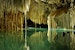 Exotic Jungle, Cenote and Maya Tours