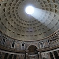 Original pantheon.crop.x89 djh54815.jpg?1445876664?ixlib=rails 0.3
