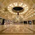 Villaggio Shopping Mall Doha  Qatar