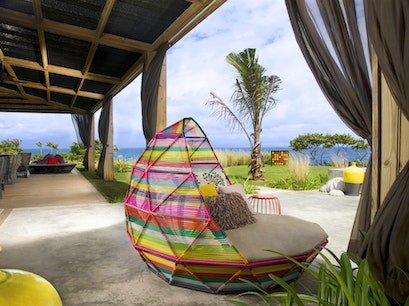 W Retreat & Spa - Vieques Island Vieques Island  United States