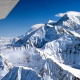 Denali Air Flightseeing Tours