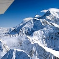 Denali Air Flightseeing Tours Denali National Park and Preserve Alaska United States