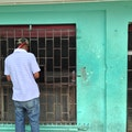92 Dean Street Belize City  Belize