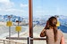 Visit the Top of the Sierra Interpretive Center Mammoth Lakes California United States