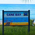 Cane Bay Dive Shop Christiansted  United States Virgin Islands