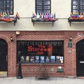 Stonewall Inn New York New York United States