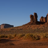 Oljato-Monument Valley, UT