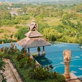Anantara Golden Triangle Elephant Camp & Resort Tambon Wiang  Thailand
