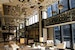 THE LANGHAM CHICAGO: STAY IN PRETTY ELEGANCE Chicago Indiana United States