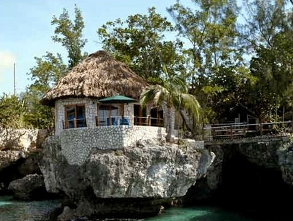 Affordable Eco-Luxury in Jamaica