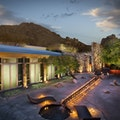 Sanctuary Camelback Mountain Resort & Spa Scottsdale Arizona United States