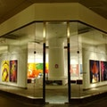 Ayyam Gallery دبي  United Arab Emirates