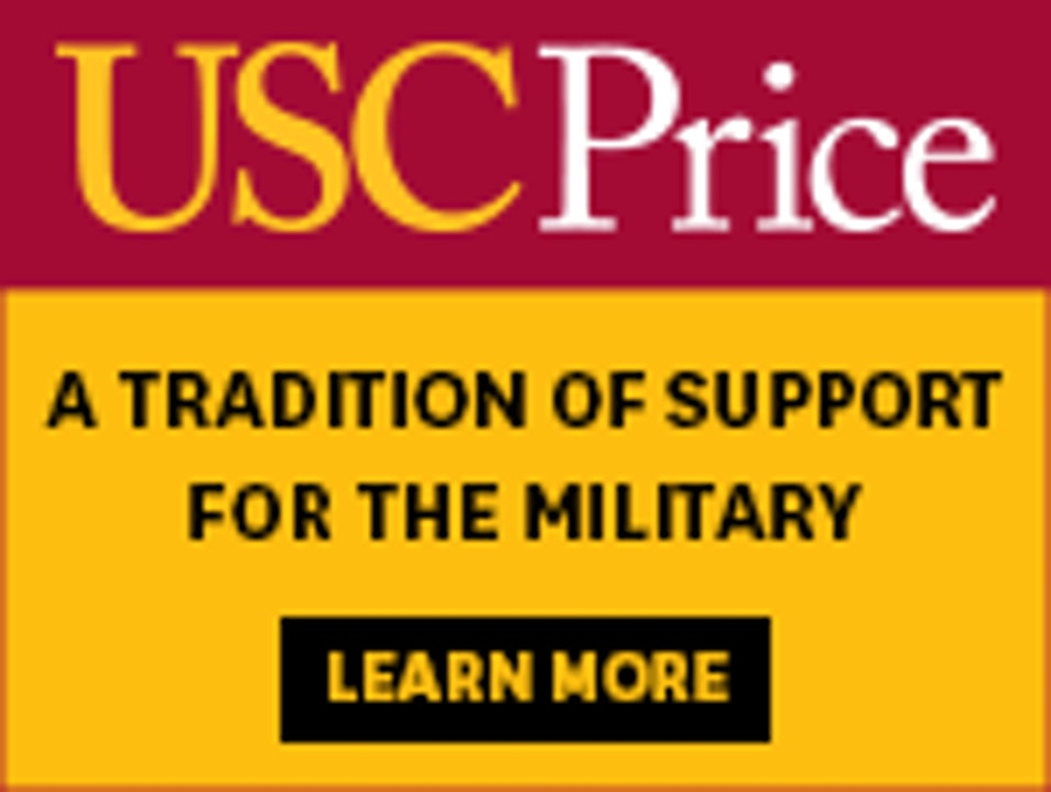 Tips and Suggestions on Picking the Right Veterans Colleges for Higher Studies  Simi Valley California United States