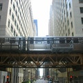 The Loop Chicago Illinois United States