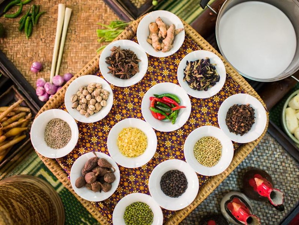 BOOK A COOKING CLASS IN BANGKOK WITH COOKLY TO GET 5% OFF Bangkok  Thailand