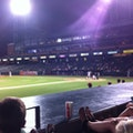 AutoZone Park Memphis Tennessee United States