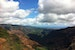 Grand Canyon of the Pacific on Kauai