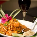 Malee's Thai Bistro Scottsdale Arizona United States