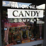 Hilton Head Candy Company