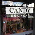 Hilton Head Candy Company Hilton Head Island South Carolina United States