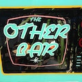 The Other Bar New Orleans Louisiana United States