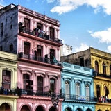 Original old 20havana 20buildings 203.jpg?ixlib=rails 0.3