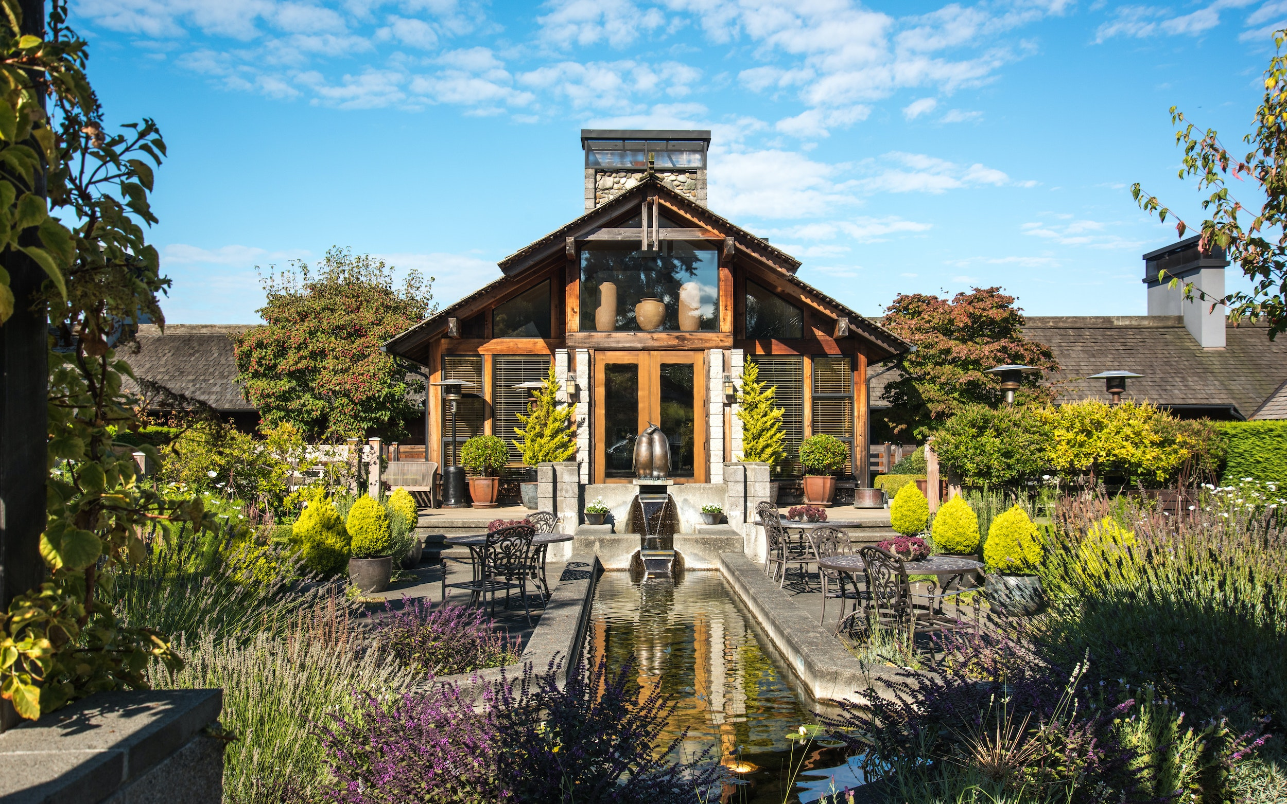 The Perfect Itinerary For A Weekend On Whidbey Island